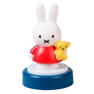 BAMBOLINO MIFFY Night Light
