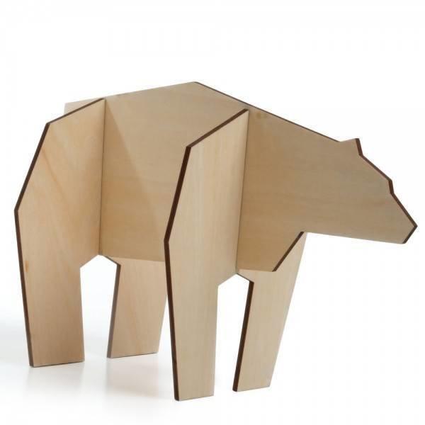 NORDIC Bär