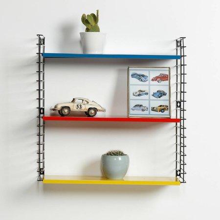 METALTEX TOMADO Bookshelf | Original