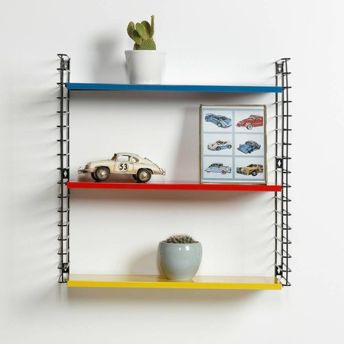 METALTEX TOMADO Bookshelf | Original
