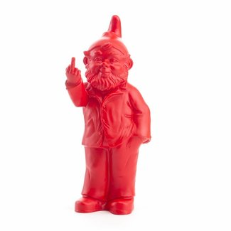 OTTMAR HÖRL FUCK YOU Gnome | Red