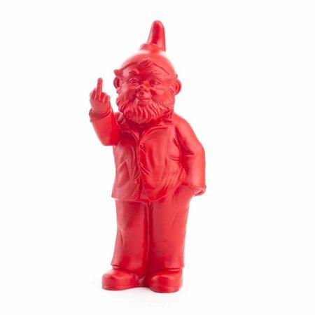 OTTMAR HÖRL FUCK YOU Gnome | Red