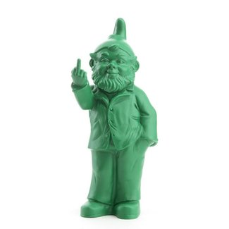 OTTMAR HÖRL FUCK YOU Gnome | Green