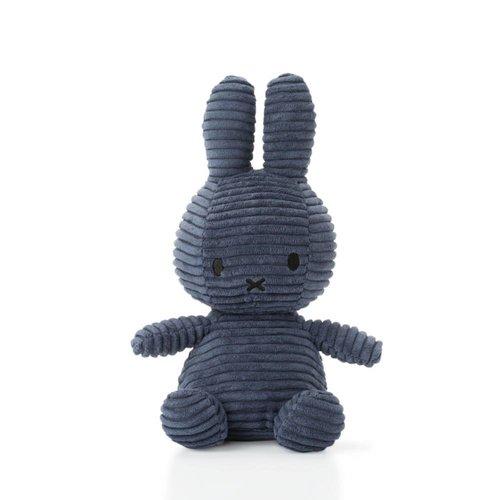 Miffy Corduroy | Bleu