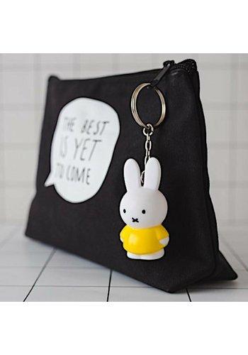 Miffy The Little Sweet Bunny Design Bazar