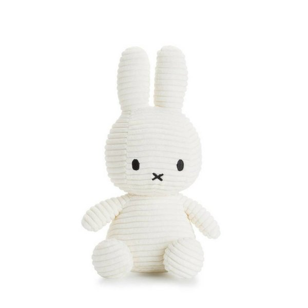 Miffy Pluch