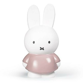 MIFFY Money Box | Small