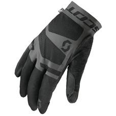 Scott Fietshandschoenen zwart