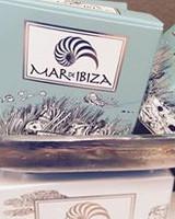 Mar de Ibiza Mar de Ibiza Small Soap