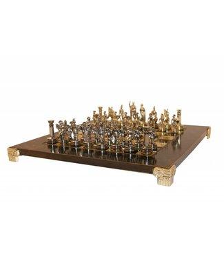 mega xxl schachspiel. Black Bedroom Furniture Sets. Home Design Ideas