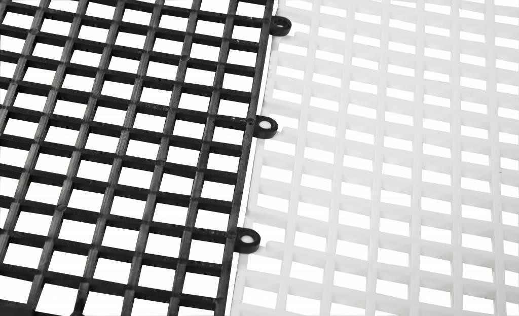 xxxl gartenschachbrett gr e 140x140cm f r das. Black Bedroom Furniture Sets. Home Design Ideas