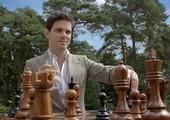 Excl. Schachspiele