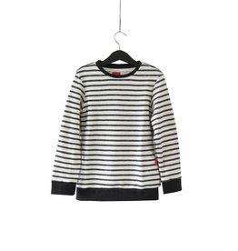 Haas Long sleeve sweater
