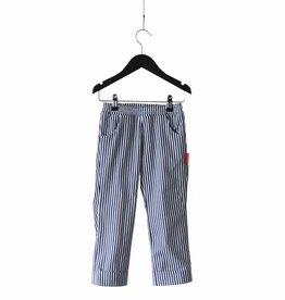 Haas Lange broek