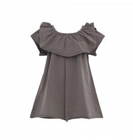 Haas Dress Tru