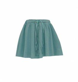 Haas Skirt Tam - Copy