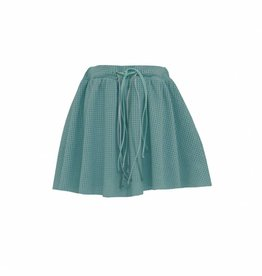Skirt Tam - Copy