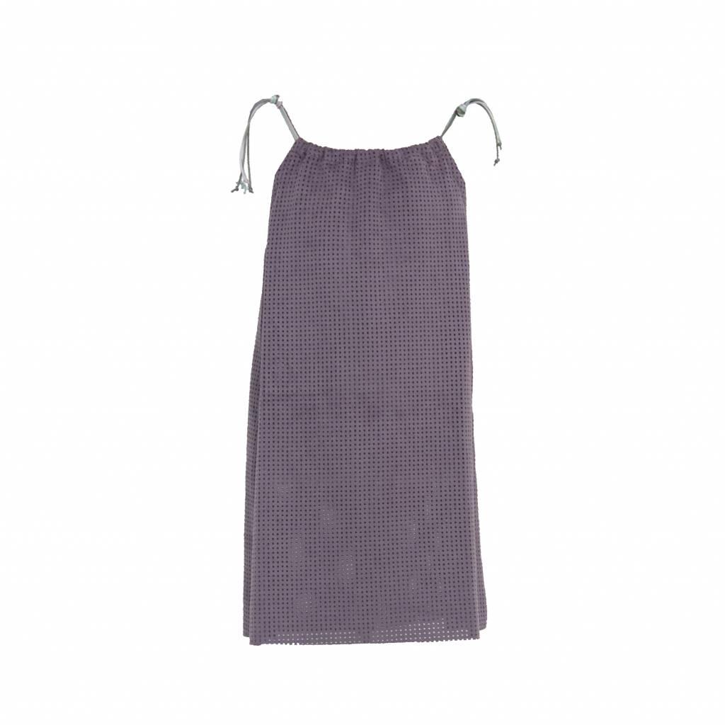 Haas Dress Tux