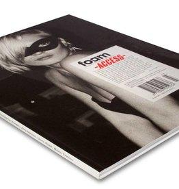 Foam Magazine Foam Magazine #3: Access