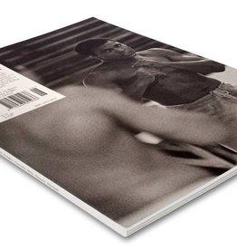 Foam Magazine Foam Magazine #6: Sport