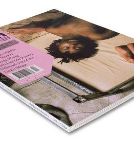 Foam Magazine Foam Magazine #12: Talent (2007)