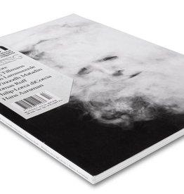 Foam Magazine Foam Magazine #13: Searching