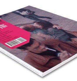 Foam Magazine Foam Magazine #22: Peeping