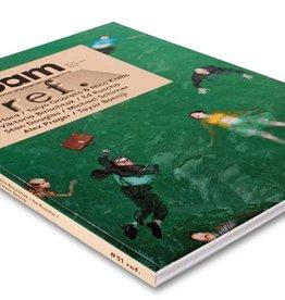 Foam Magazine Foam Magazine #31: Ref.