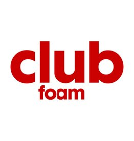 Club Foam