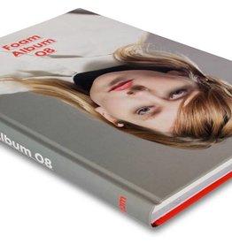 Publishers Foam Album 08