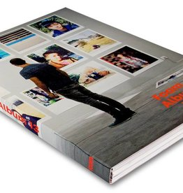 Publishers Foam Album 13