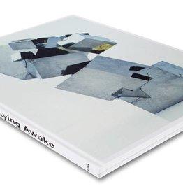 Publishers Geert Goiris - Lying Awake