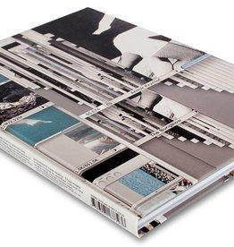 Publishers Anouk Kruithof - The Bungalow