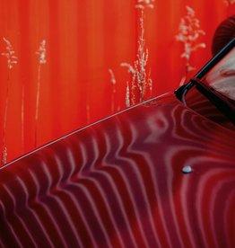 Foam Editions Maarten van Schaik- Car Nude VI, 2012