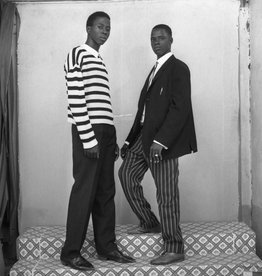 Foam Editions Malick Sidibé - August, 1968