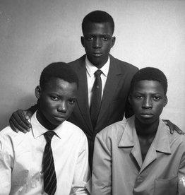 Foam Editions Malick Sidibé - May, 1965