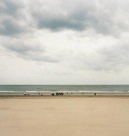 Foam Editions SOLD OUT / Raimond Wouda - Sonny Boy, 2010
