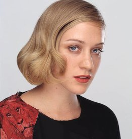 Foam Editions UITVERKOCHT / Blommers & Schumm - Chloë Sevigny (for Interview Magazine)