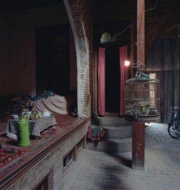 Foam Editions Marrigje de Maar - Xinjiang Birdcages, China, 2007