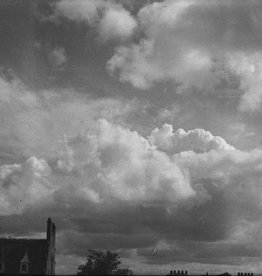 Foam Editions Carel Willink - Cloudy skies above the Van Nispenhuis, ca. 1945