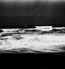 Foam Editions Daido Moriyama - The Sea, 2001/2007