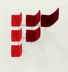 Foam Editions Scheltens & Abbenes - Arper, Chairs, 2011