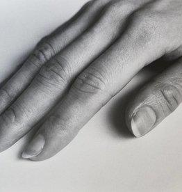 Foam Editions Miyako Ishiuchi - Photographs 1976 – 2005, 2006