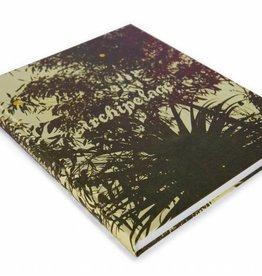 Publishers Matthew Porter - Archipelago / LAATSTE KANS