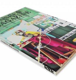 Publishers Unseen Magazine