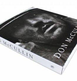 Publishers Don McCullin / LAATSTE KANS