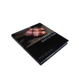 Publishers Martin Parr
