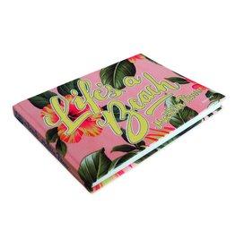 Publishers Martin Parr - Life's a Beach / LAATSTE KANS