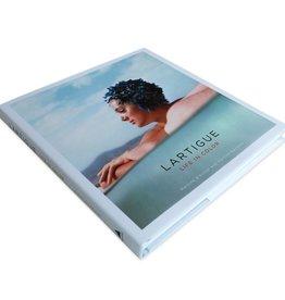 Publishers Lartigue - Life in Colour / UITVERKOCHT