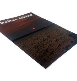 Publishers Roe Ethridge - Shelter Island / LAATSTE KANS